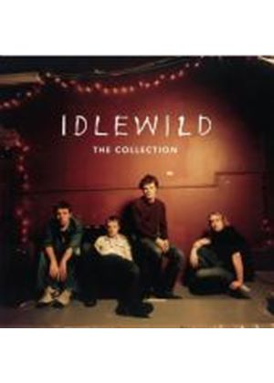Idlewild - The Collection (Music CD)