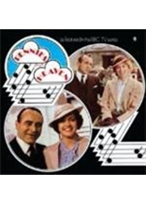 Various Artists - Pennies From Heaven (Music CD)