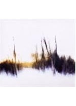 Frontier(s) - There Will Be No Miracles Here (Music CD)