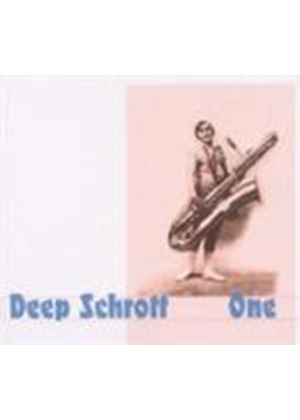 Deep Schrott - One (Music CD)