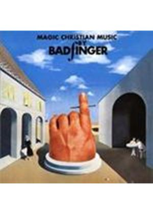 Badfinger - Magic Christian Music (Special Edition/Remastered) (Music CD)