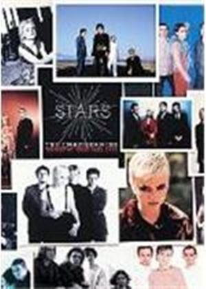 The Cranberries Stars: The Best Of - 1992-2002