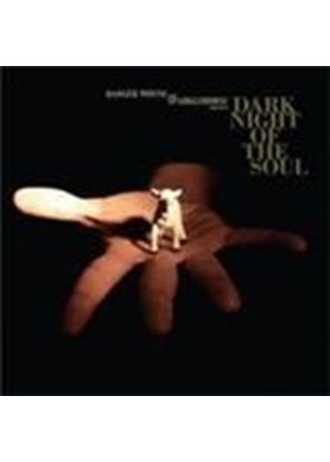 Danger Mouse & Sparklehorse - Dark Night Of The Soul (Music CD)