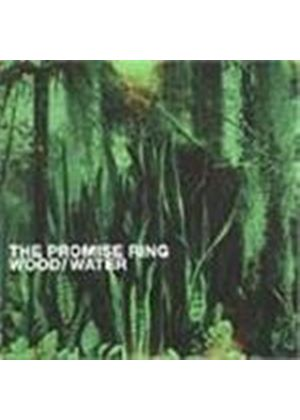 Promise Ring (The) - Wood/Water