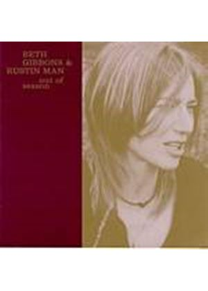 Beth Gibbons And Rustin Man - Out Of Season (Music CD)