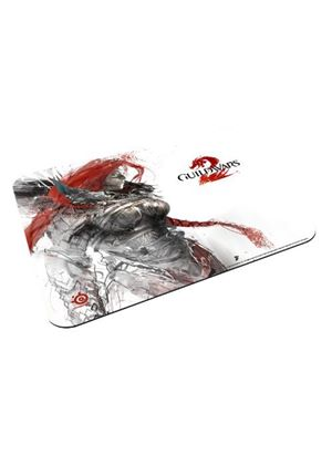 Steel Series Surface QcK - Guild Wars 2 Eir Edition (PC)