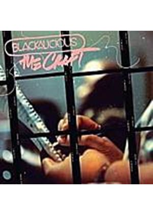 Blackalicious - The Craft (Music CD)