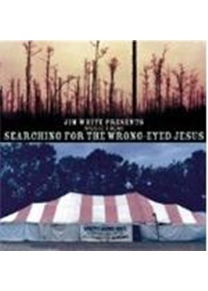 Jim White - Music From Searching For Wrong [US Import]