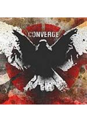 Converge - No Heroes (Music CD)