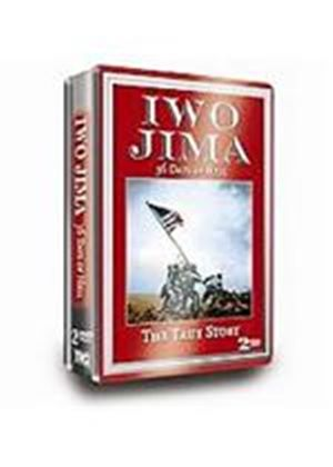 Iwo Jima - The True Story