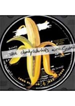 The Dandy Warhols - The Dandy Warhols Are Sound (Music CD)