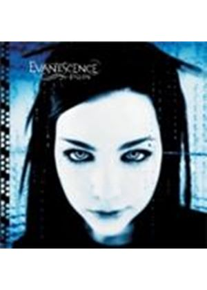 Evanescence - Fallen (Music CD)