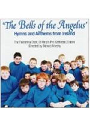 PALESTRINA CHOIR - BELLS OF THE ANGELUS
