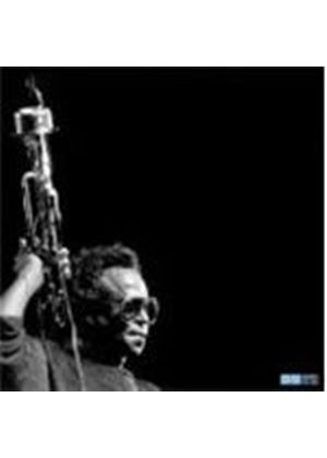 Miles Davis Sextet (The) - Live At The Hollywood Bowl 1981 (Music CD)