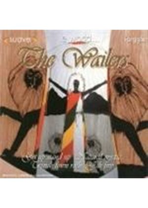 Wailers (The) - Le World