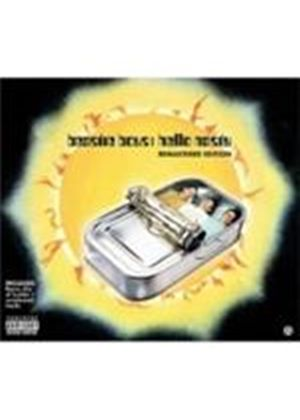 Beastie Boys - Hello Nasty (Special Edition) (Music CD)