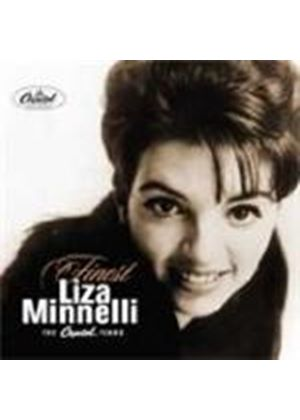 Liza Minnelli - Finest (Music CD)