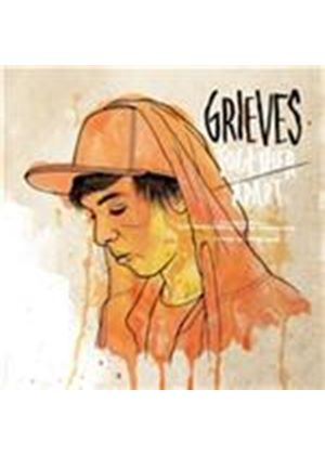 Grieves - Together/Apart (Parental Advisory/+DVD) [PA]
