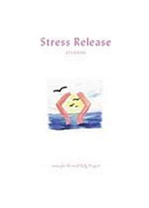Various Artists - Music For The Mind, Body And Spirit - Stress Release (Music CD)