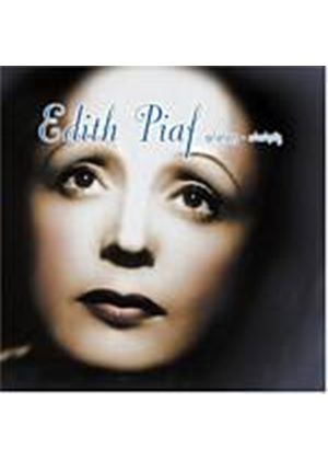 Edith Piaf - Edith Piaf: Volume 3 (Music CD)