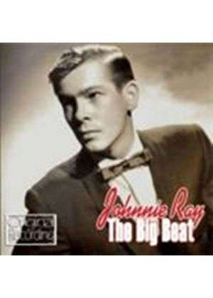Johnnie Ray - Big Beat, The (Music CD)