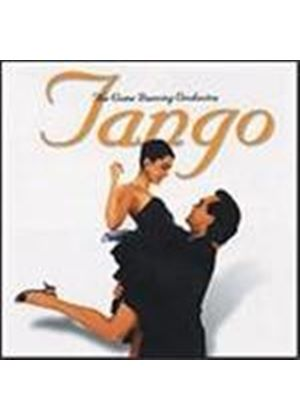 Come Dancing Orchestra (The) - Tango
