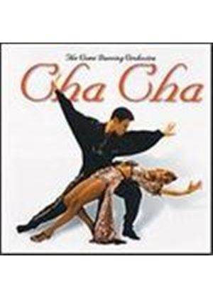 Come Dancing Orchestra (The) - Cha Cha