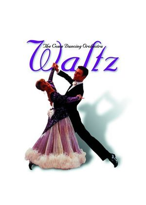 Come Dancing Orchestra (The) - Waltz
