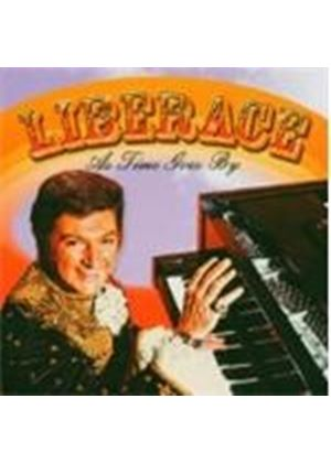 Liberace - AS TIME GOES BY