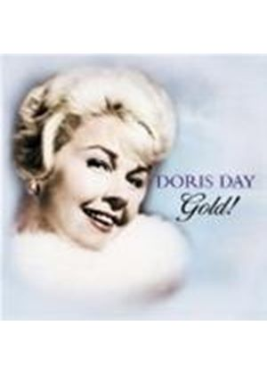 Doris Day - GOLD