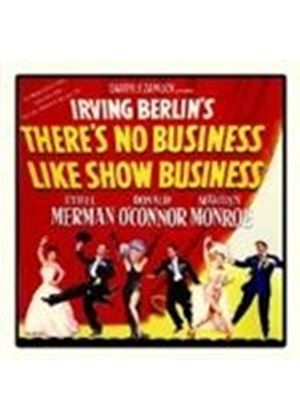 Various Artists - There's No Business Like Show Business