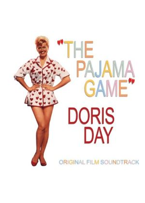 Original Soundtrack - The Pajama Game
