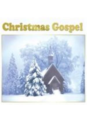 Gospel Enlightenment - Christmas Gospel (Music CD)