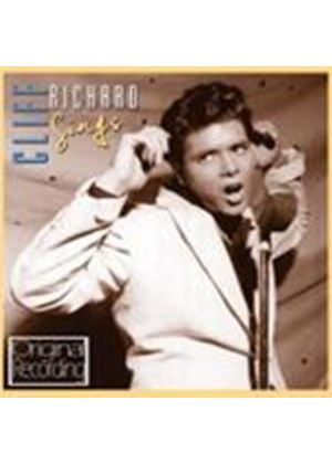 Cliff Richard - Cliff Sings (Music CD)