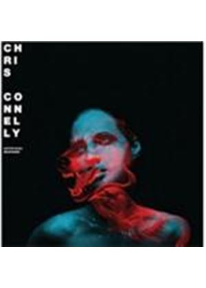 Chris Connelly - Artificial Madness (Music CD)