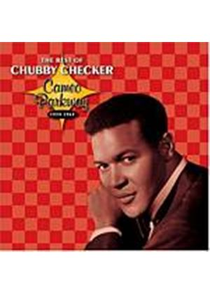 Chubby Checker - The Best Of - 1959 - 1963 (Music CD)