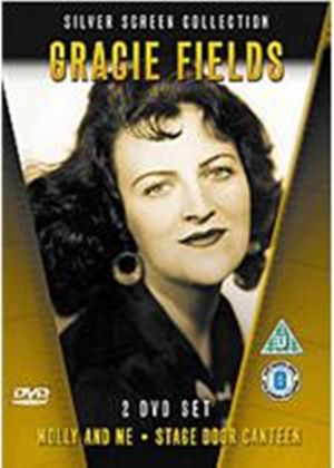 Gracie Fields - Silver Screen Collection