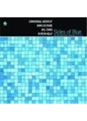 Various Artists - Sides Of Blue