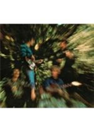 Creedence Clearwater Revival - Bayou Country (40th Anniversary Edition) (Music CD)