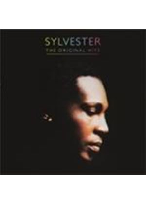 Sylvester - Original Hits, The (Music CD)