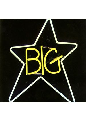 Big Star - One Record (Remastered) (Music CD)