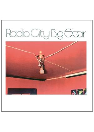 Big Star - Radio City (Music CD)