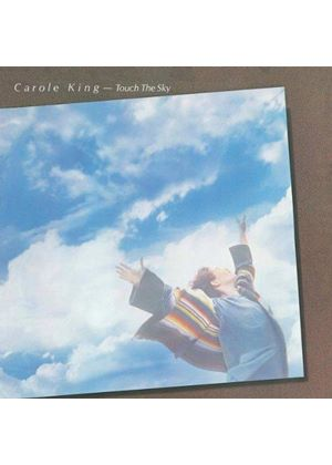 Carole King - Touch the Sky (Music CD)