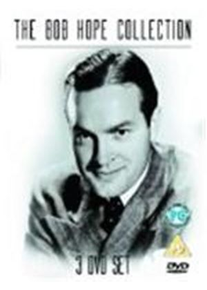 Bob Hope Collection
