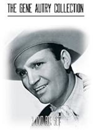 Gene Autry Collection