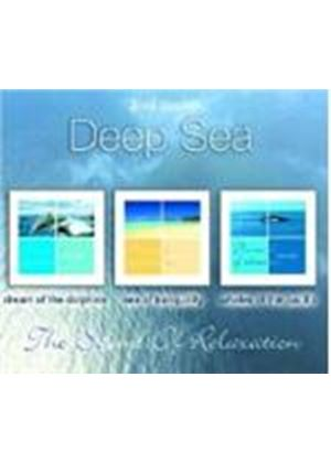 Various Artists - Deep Sea