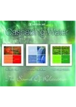 Various Artists - Cascading Water