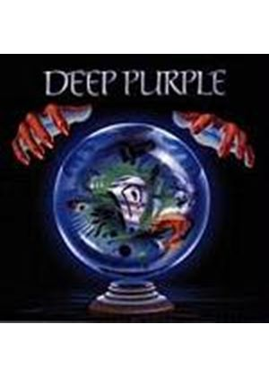 Deep Purple - Slaves And Masters (Music CD)