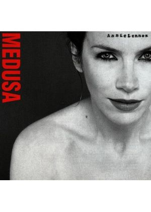Annie Lennox - Medusa (Music CD)