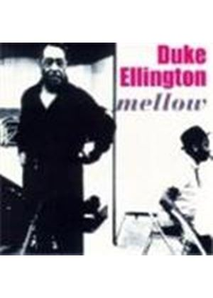 Duke Ellington - Mellow